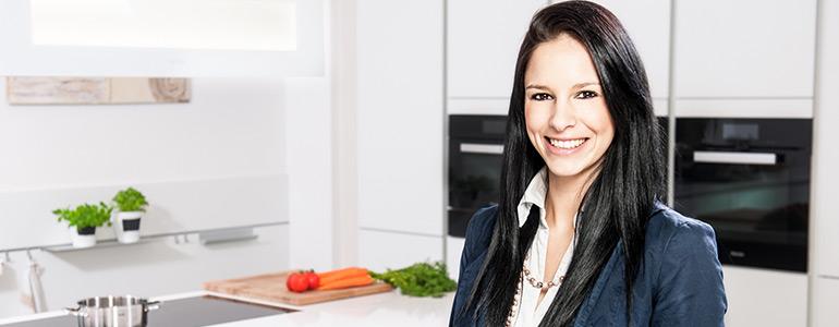 Stefanie Ganter