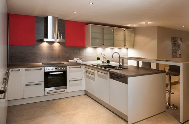 k chenabverkauf von modernen k chen in heilbronn k chentraumplanerk chentraumplaner. Black Bedroom Furniture Sets. Home Design Ideas
